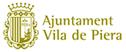 Ajuntament de Vila de Piera